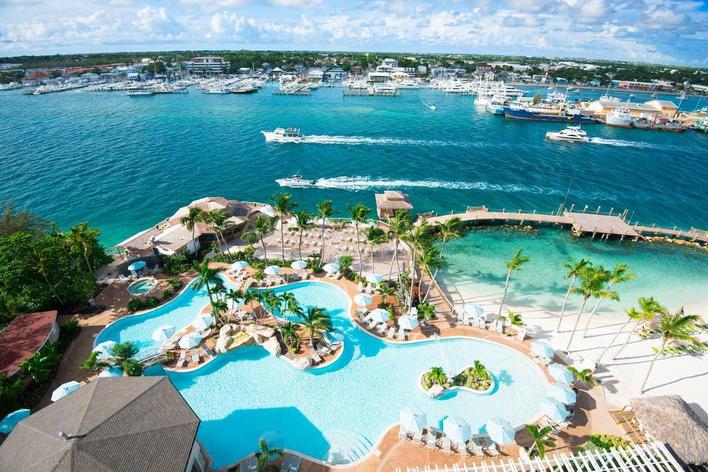 Хостинг на багамских хостинг серверов battlefield 4